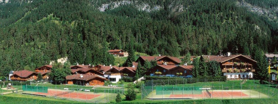 hotel cordial achenkirch am achensee (123)