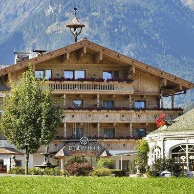 elisabeth hotel mayrhofen (61)