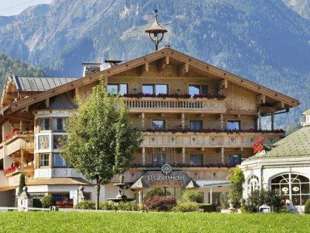 elisabeth hotel mayrhofen (60)