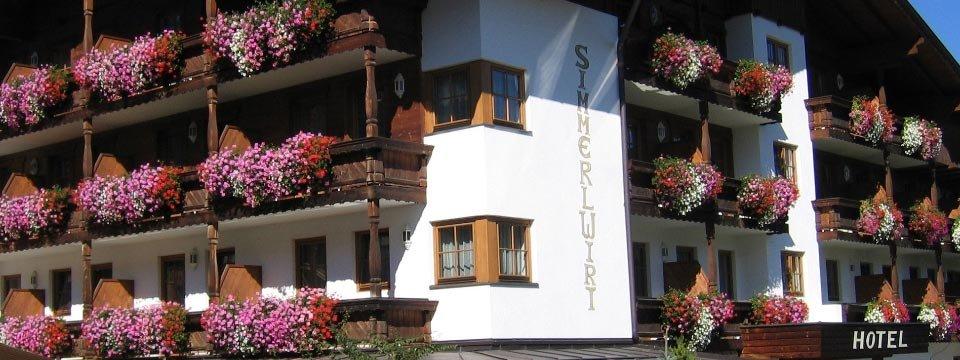 hotel simmerlwirt niederau (101)
