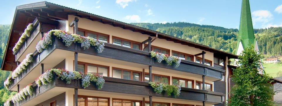 hotel tirolerhof zell am ziller (100)