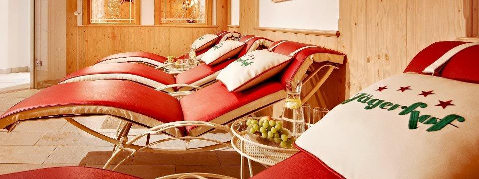 hotel jagerhof gerlos (112)