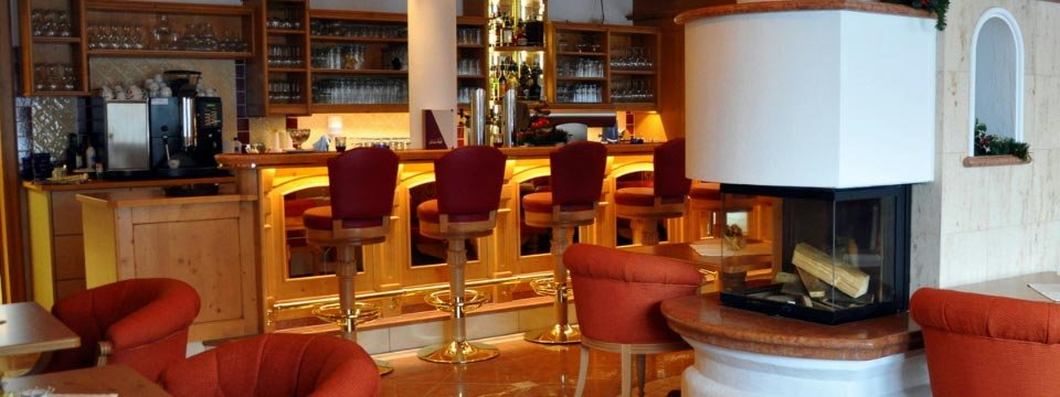 hotel jagerhof gerlos (103)