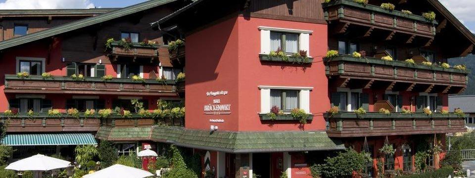 hotel bruckenwirt st johann in tirol (101)
