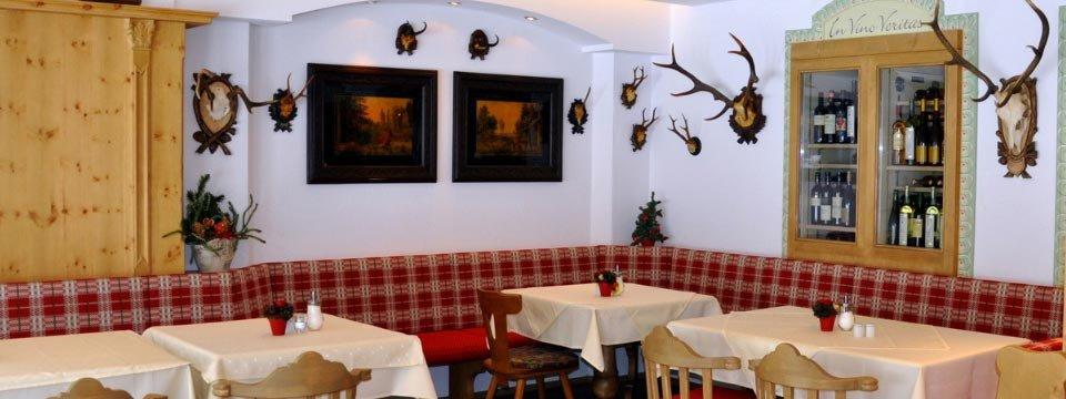 hotel jagerhof gerlos (105)