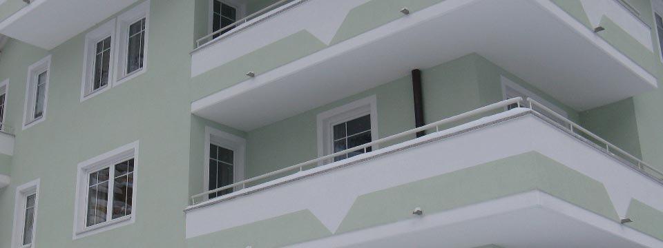 apartments kolmblick gerlos (103)