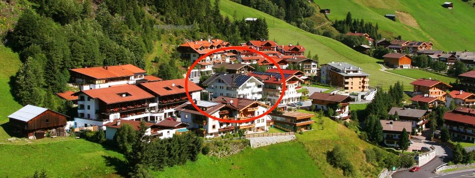apartments kolmblick gerlos (101)