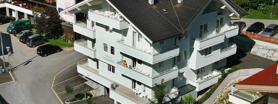 apartments kolmblick gerlos (100)
