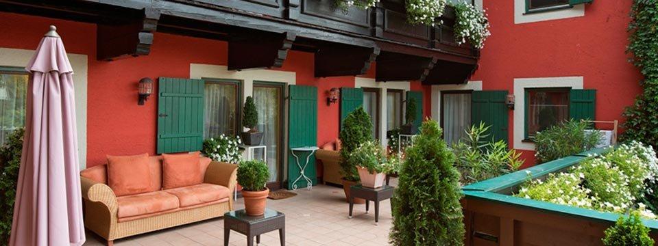 hotel bruckenwirt st johann in tirol (111)