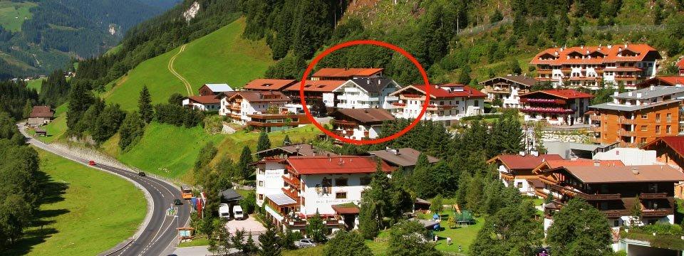 apartments kolmblick gerlos (102)