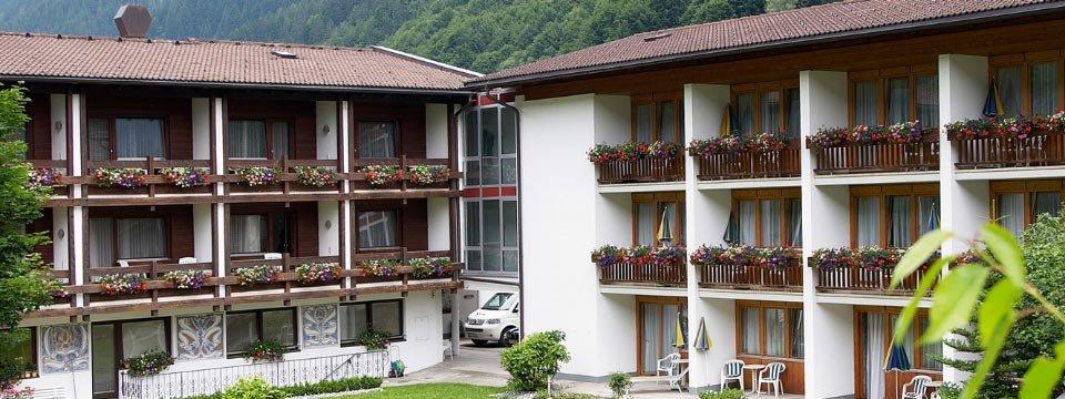 hotel silvretta st gallenkirch (104)