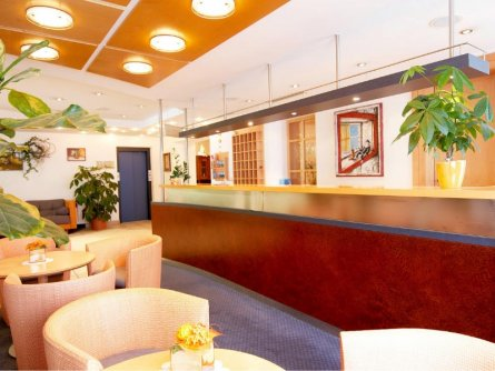 hotel silvretta st gallenkirch (8)