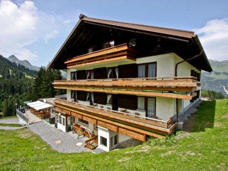 alpenhotel garfrescha st gallenkirch (2)