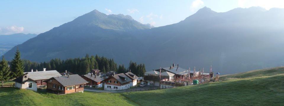 alpenhotel garfrescha st gallenkirch (101)