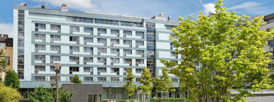hotel park inn by radisson linz linz (104)
