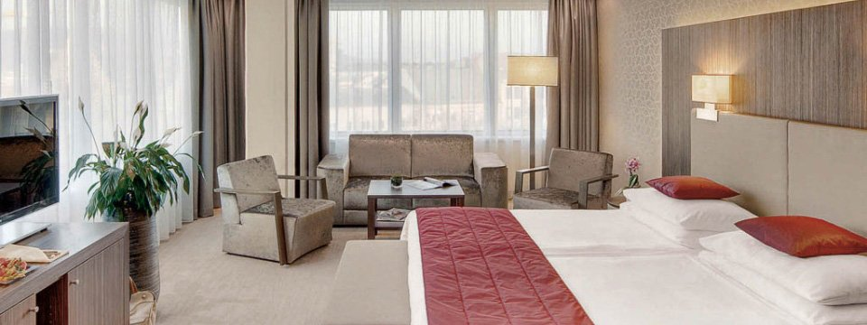 austria trend hotel schillerpark linz (101)