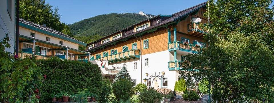 hotel forsterhof sankt wolfgang im salzkammergut (103)