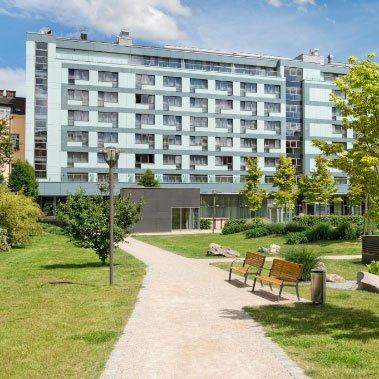 hotel park inn by radisson linz linz (19)
