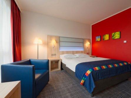 hotel park inn by radisson linz linz (15)