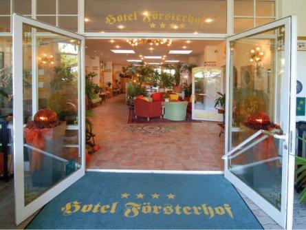 hotel forsterhof st wolfgang im salzkammergut (16)