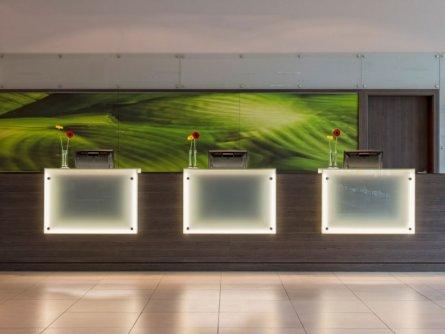 hotel park inn by radisson linz linz (11)