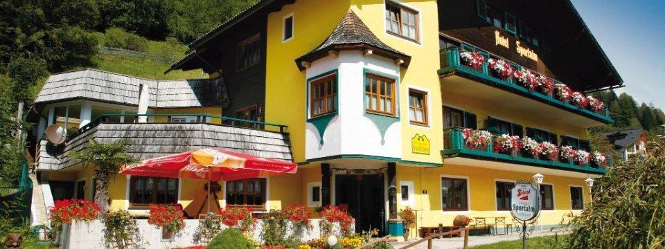hotel sportalm bad kleinkirchheim (102)