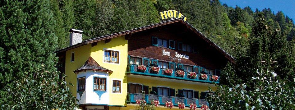hotel sportalm bad kleinkirchheim (101)