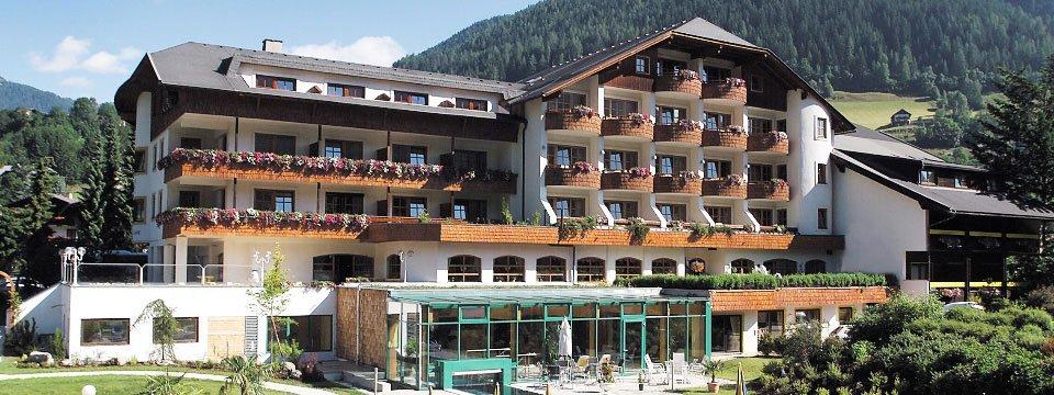 hotel kolmhof bad kleinkirchheim (100)
