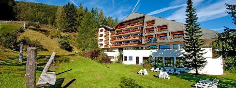hotel st oswald bad kleinkirchheim (101)