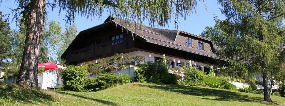 feriendorf campiente maltschacher see feldkirchen in kärnten (109)