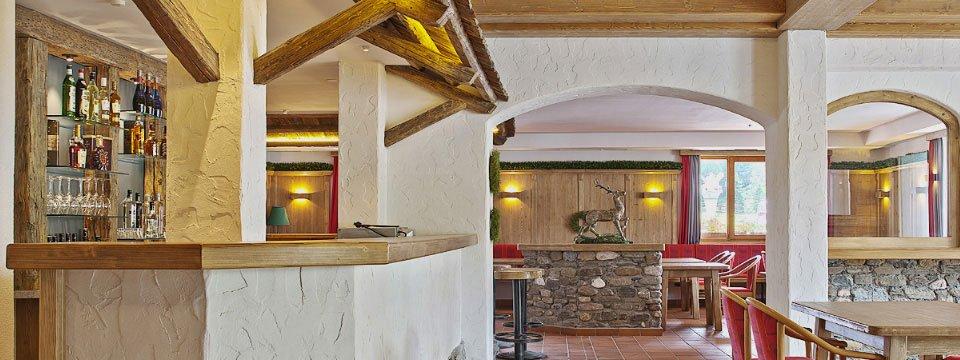 hotel berghof hermagor pressegger see (106)