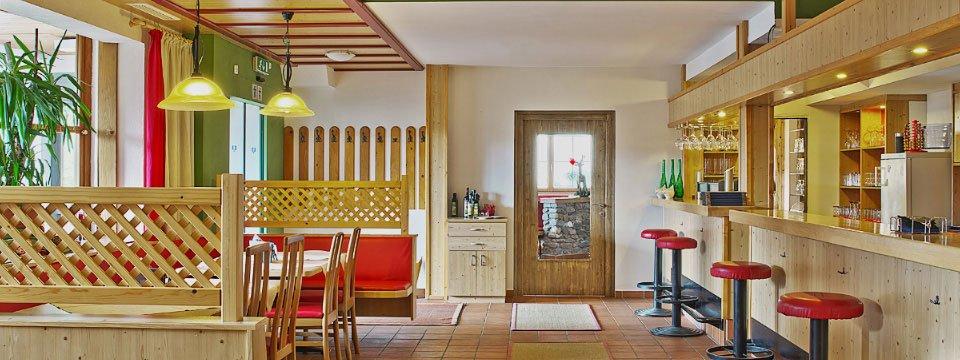 hotel berghof hermagor pressegger see (108)