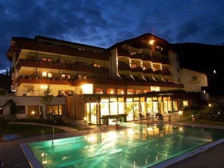 hotel kolmhof bad kleinkirchheim (3)