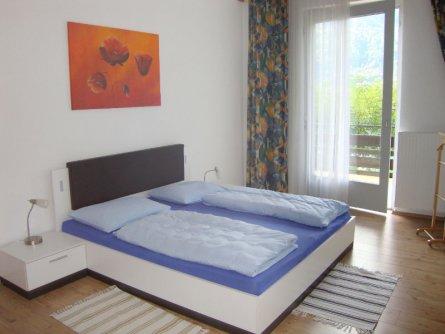 strandhotel prinz ossiach (8)