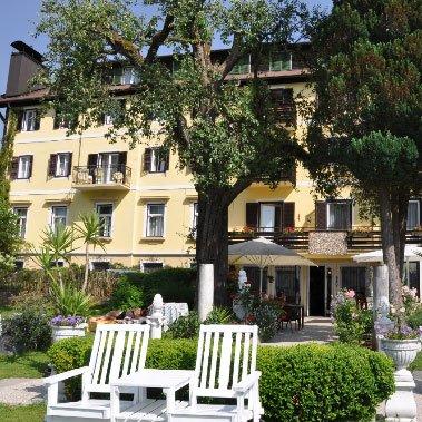 strandhotel prinz ossiach (9)