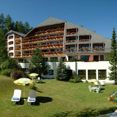 hotel st oswald bad kleinkirchheim (1)