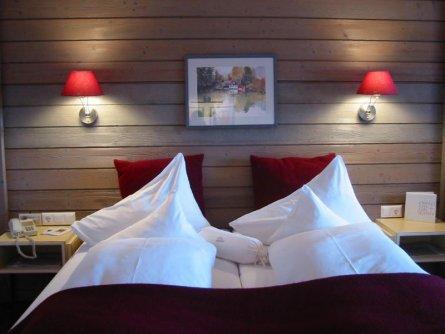 hotel st oswald bad kleinkirchheim (15)