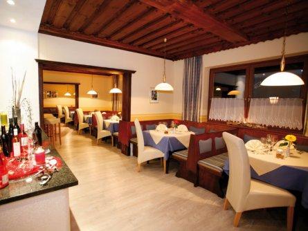 hotel sportalm bad kleinkirchheim (6)