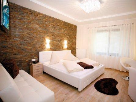 hotel sportalm bad kleinkirchheim (5)