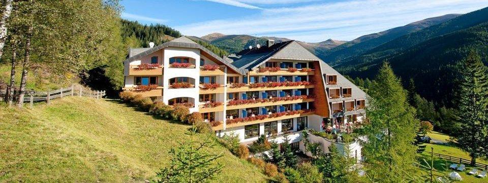 hotel st oswald bad kleinkirchheim (156)