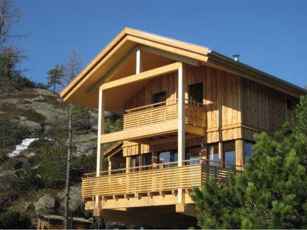chalets alpenpark turrach (4)