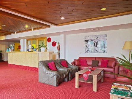 hotel berghof hermagor pressegger see (4)