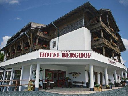 hotel berghof hermagor pressegger see (3)
