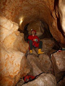 caving sportmix bovec slovenie (7)