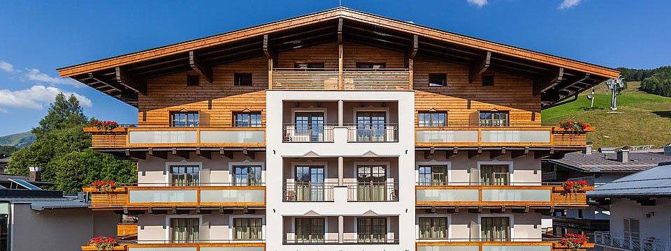 hotel neuhaus saalbach (100)