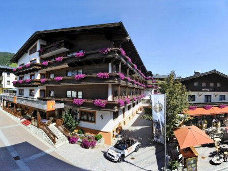 hotel eva village saalbach (26)