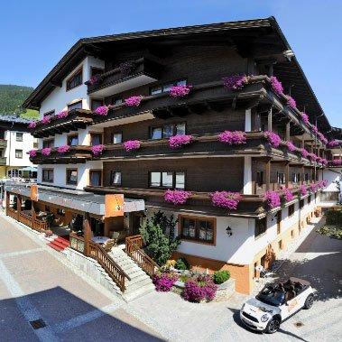 hotel eva village saalbach (27)