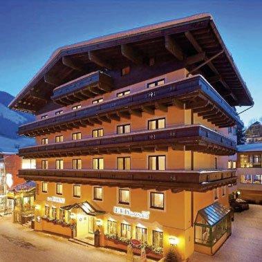 hotel neuhaus saalbach (27)