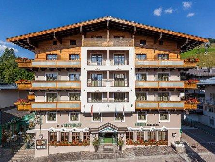 hotel neuhaus saalbach (1)