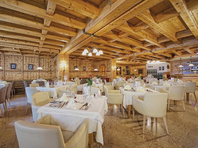 Hotel Das Neuhaus Salzburgerland